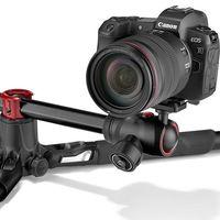 Manfrotto Befree Advances GT XPRO: un nuevo trípode de viaje pensado para macrofotografía