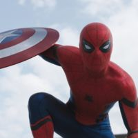 'Capitán América: Civil War', tráiler final con la esperada presentación de Spider-Man