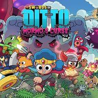 The Swords of Ditto: Mormo's Curse confirma su llegada a Nintendo Switch en mayo con un montón de nuevos contenidos