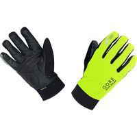 Manos calientes y sin humedad todo el invierno con estos guantes térmicos para ciclismo de Gore Tex: desde 26,99 euros en Amazon