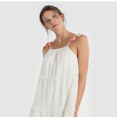 Foto 5 de 5 de la galería vestidos-blancos-bohemios-en-moda-unit en Trendencias