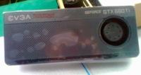 NVidia acerca una vez más la esperada 660 Ti