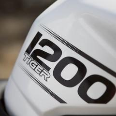Foto 17 de 38 de la galería triumph-tiger-1200-2018 en Motorpasion Moto