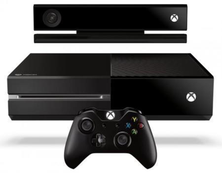 Elop queda a los mandos de Xbox y Surface