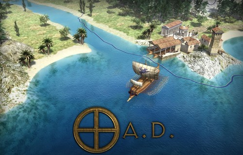 Probamos 0 A.D., el Age of Empires II gratuito y open-source