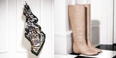 botas-serpiente-uterque-2013