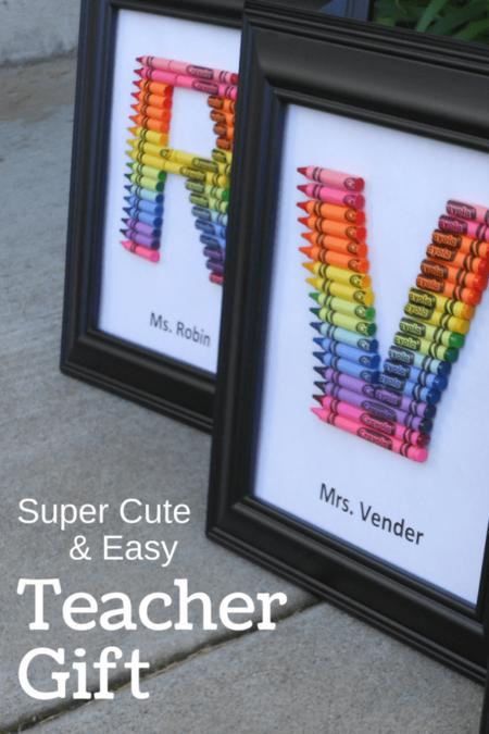 Manualidades Para Ninos Profesores 06