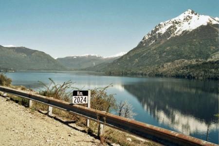 Ruta 40: más de 5.194 kilómetros de carretera para descubrir otra Argentina