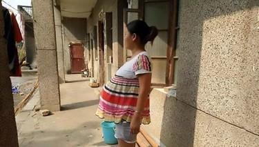¿De verdad una mujer ha batido el récord Guinness de gestación con 17 meses de embarazo?