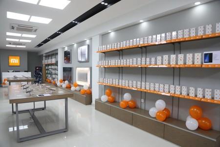 12 cupones de descuento en Cafago para comprar productos Xiaomi aún más baratos: desde gorras a paraguas