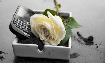 La muerte de BlackBerry OS se consumará a finales de 2019 con el cierre de su tienda