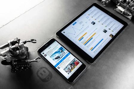 Tweetbot para iOS retira varias de sus funciones estrella, debido a las limitaciones impuestas por Twitter