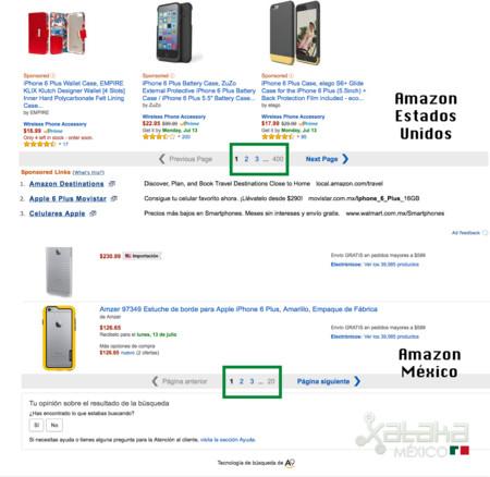 Amazon Mexico Compra 4
