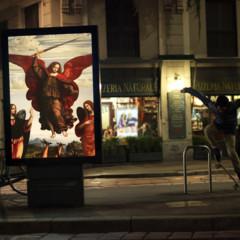 Foto 10 de 29 de la galería la-publicidad-puede-llegar-a-ser-un-arte-pero-prefiero-el-de-verdad en Trendencias Lifestyle