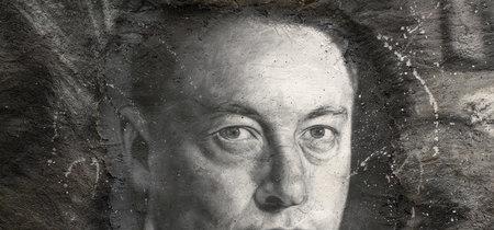 """Elon Musk enloquece en Twitter: llama """"pedófilo"""" a uno de los rescatistas de los niños de Tailandia"""