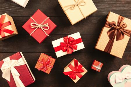 67 regalos digitales de última hora que puedes comprar y recibir hoy desde casa para regalar