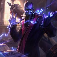 Riot aplaza los reworks de Ryze y Azir para centrarse en otros problemas de LoL