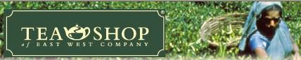 Tea Shop nos propone el Christmas Tea, sabores innovadores del té