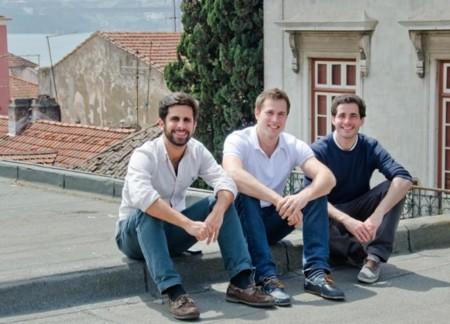Uniplaces: más competencia en el sector del alojamiento de estudiantes