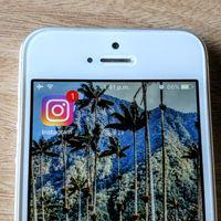 Instagram se actualiza y ahora te permite desactivar los comentarios en las fotos que elijas