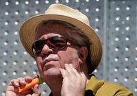 Sombrero y gafas, un must have