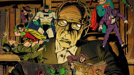 Wertham