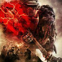 Xbox Series X calienta motores con un nuevo teaser de Halo que recupera a los brutales Desterrados
