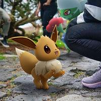 Pokémon GO: todas las tareas de investigación especial del Desafío de Amistad