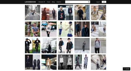 Cuatro Redes Sociales En Las Cuales Presumir Tu Estilo Sin Tener Que Ser Un Blogger Profesional