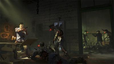 Black Ops 2: la llegada de  Uprising a PC ya tiene fecha