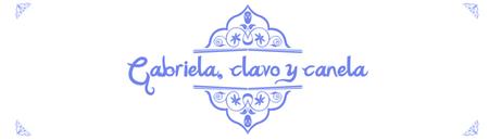 Clavoycanela