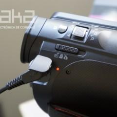 Foto 10 de 15 de la galería panasonic-x900-prueba en Xataka
