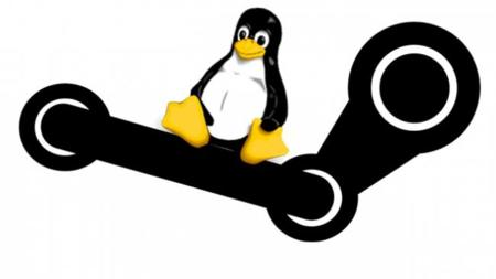 Steam And Linux 2244x1262
