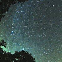 Cómo ver las Perseidas, la lluvia de estrellas del verano que conocemos desde hace dos mil años