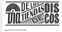 ´Record Store Day` (Día de las Tiendas de Discos) se celebra a lo grande el día 19 de abril