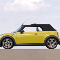 Foto 6 de 26 de la galería nuevo-mini-cabrio en Motorpasión