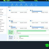 Cómo clonar tu disco duro sin formatear el PC