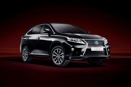 Convertir un vehículo convencional a híbrido es posible. Regreso a Motorpasión Futuro