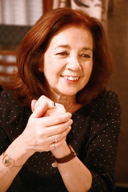 C Ruth Hernandez 1