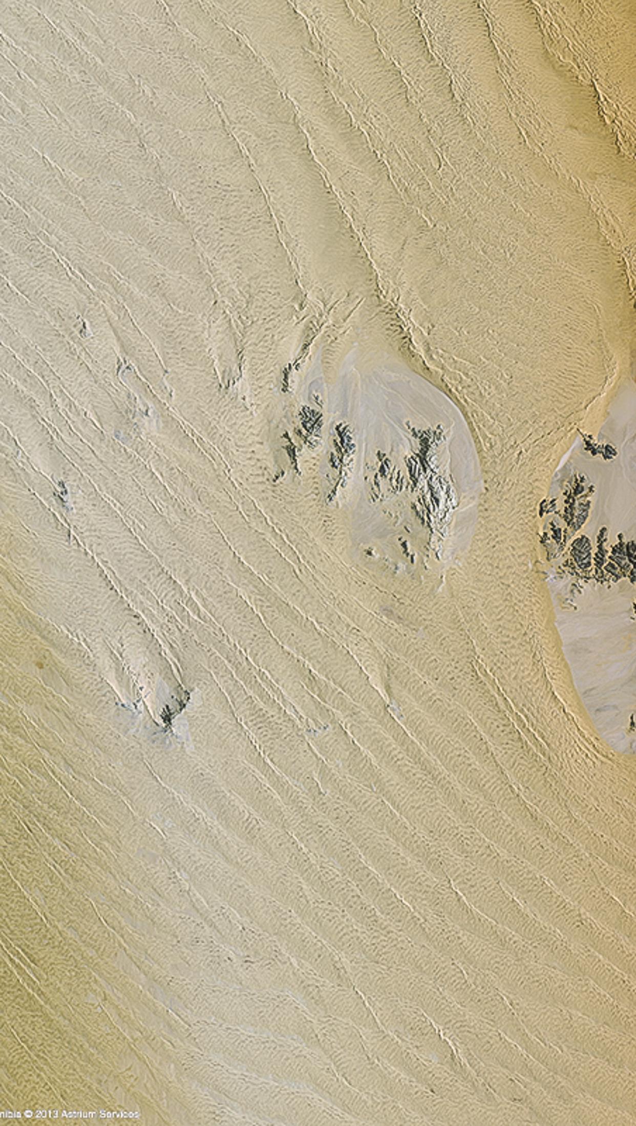 Foto de Aerial wallpapers (5/20)
