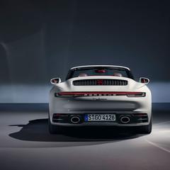 Foto 11 de 12 de la galería porsche-911-carrera-y-carrera-cabriolet-2019 en Motorpasión