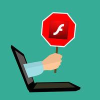 Adobe confirma que Flash morirá a finales de 2020: se acaba una era