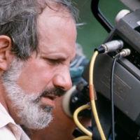 'De Palma', tráiler y cartel del documental sobre el influyente cineasta