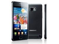 La llegada de ICS al Samsung Galaxy SII se pospone