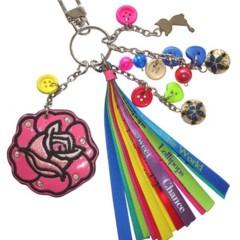 Foto 6 de 12 de la galería accesorios-lollipops en Trendencias Lifestyle