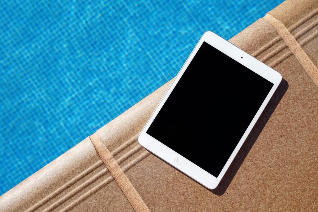 El reciente iPad mini asistirá en unos meses, según Kuo