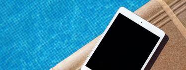 El nuevo iPad mini llegará en unos meses, según Kuo
