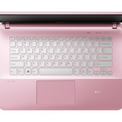 sony-vaio-fit-1