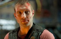 Jai Courtney se une al reboot de 'Terminator'