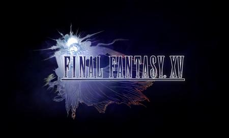 Todo lo que necesitas saber de Final Fantasy XV está en su nuevo tráiler; se dan todos los detalles del parche de día uno